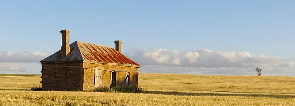 rural-mortgages-and-loans